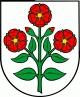 Erb - Bánovce nad Bebravou