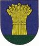 Erb - Borčany