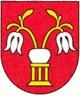 Erb - Cimenná