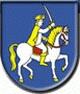 Erb - Dežerice