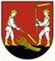 Erb - Ľutov