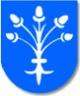 Erb - Dubnica nad Váhom