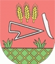 Erb - Dulov