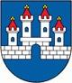 Erb - Ilava