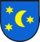 Erb - Pruské