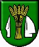 Erb - Slávnica