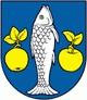 Erb - Jablonka