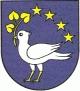 Erb - Košariská