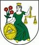Erb - Krajné