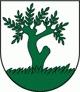 Erb - Vrbovce