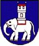 Erb - Beckov