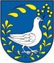 Erb - Brunovce