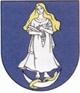 Erb - Častkovce