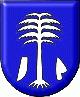 Erb - Hrádok