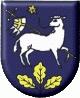 Erb - Lubina