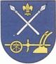 Erb - Chynorany