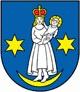 Erb - Ješkova Ves