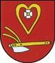 Erb - Gemerský Sad