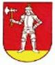 Erb - Livina