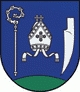 Erb - Livinské Opatovce