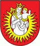 Erb - Malé Kršteňany