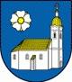 Erb - Malé Uherce