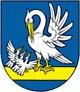 Erb - Brvnište