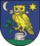 Erb - Čelkova Lehota