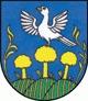 Erb - Hucín