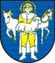 Erb - Ďurďové