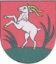Erb - Kostolec
