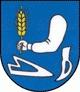 Erb - Chvalová