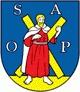 Erb - Slopná