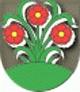 Erb - Vrchteplá