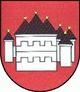 Erb - Bojnice