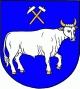 Erb - Čavoj