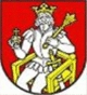 Erb - Čereňany