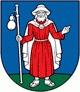 Erb - Dolné Vestenice