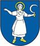 Erb - Chvojnica