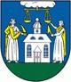 Erb - Kameňany