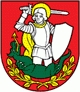 Erb - Kocurany