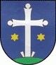 Erb - Dolná Breznica