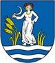 Erb - Nimnica