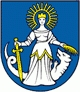 Erb - Púchov