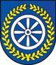 Erb - Streženice