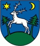 Erb - Zubák