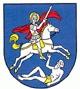 Erb - Dolná Poruba