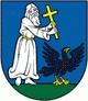 Erb - Drietoma