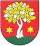 Erb - Dubodiel