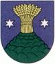 Erb - Horňany